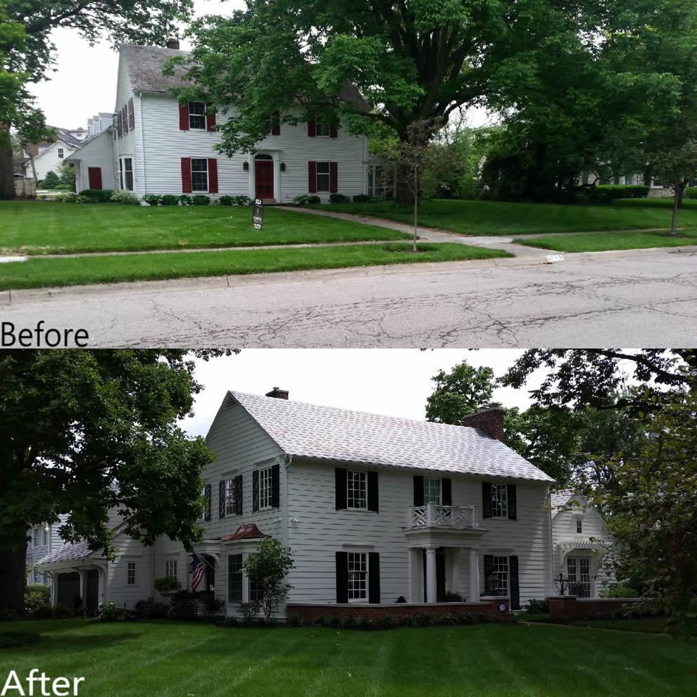 roxbury-renovation